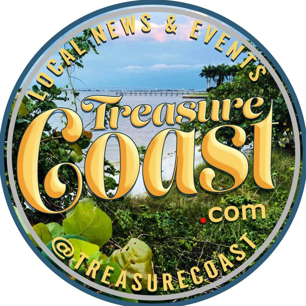 treasurecoast.com