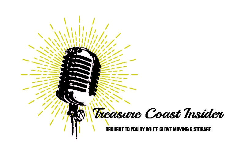 The Treasure Coast Insider